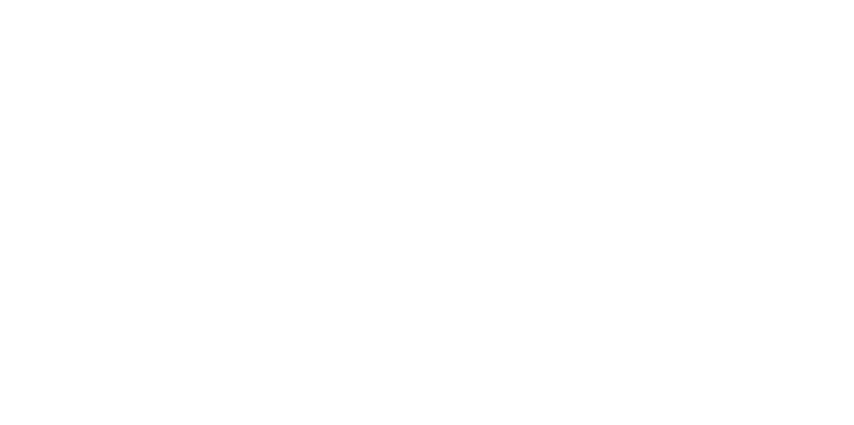 heartside-senior-living