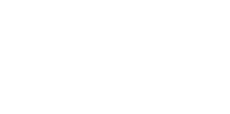 springhouse village logo