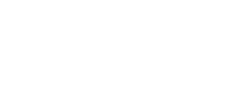 the crossing logo