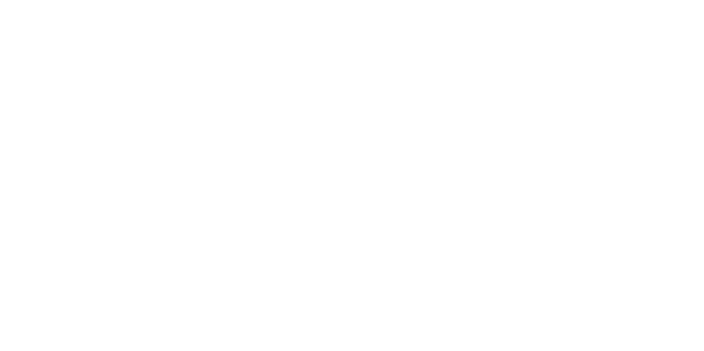 logo-the-shore
