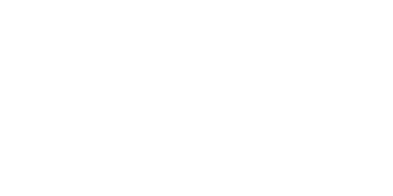 logo-windsor-manor